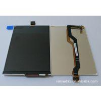 供应iPodtouch2  液晶苹果 touch2  LCD  手机显示屏