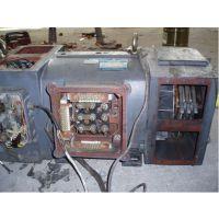 供应广州直流电机维修直流电机维修Z4系列直流马达丨Z2系列直流马达丨abb马达