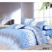 供应床上用品组合套装,床上用品四件套,珠海家纺礼品定制