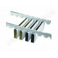 丽水氟碳幕墙铝单板新闻展示,铝方通,铝型材生产厂家