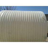 供应10立方PE桶价位 10吨PE桶怎么卖 天津哪里能买到PE桶