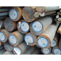 苏州SCM435盘条,SCM435盘圆,提供宝钢生产材质单,SCM435价格