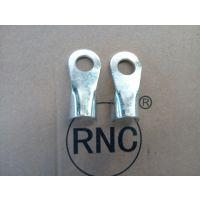供应 电力金具 铜开口接线端子OT型
