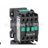 【原装正品】 施耐德 E系列 交流接触器 LC1E80M5N  80A