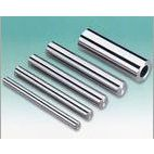 无锡光轴由火金精密轴承提供镀铬光轴,精密线切割直线光轴轴承