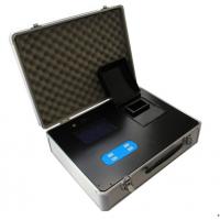 XS-2A全中文便携式色度测定仪适用于大、中、小型水厂及工矿企业、生活或工业用水的色度检测,以便控制