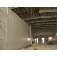 供应冷库-冷库安装-冷库报价-冷库设备-冷库保养-冷库维修