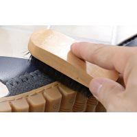 供应木质鞋刷高清uv浮雕质感高档高端万能平板打印机恒诚伟业数码印绘