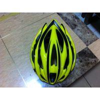 青少年儿童运动头盔 自行车骑行安全头盔 儿童溜冰头盔