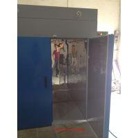 深圳单双门大型干燥炉 佳兴成制造维修200度内胆镀锌板材质炉