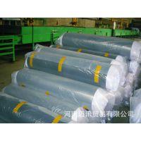 供应鼠标垫材料/地垫材料/橡胶发泡材料,鞋垫材料