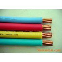 深圳废电线电缆回收公司、深圳废电子电器回收厂家