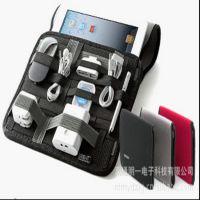 【颜色齐全】电子产品全能收纳板韩版发饰十字绣相框手机挂件