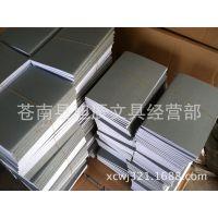 供应印刷宣传册 手册印刷 公司手册印刷厂家 印制公司手册