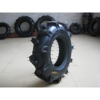 11.2-38拖拉机轮胎 人字型轮胎 农用轮胎
