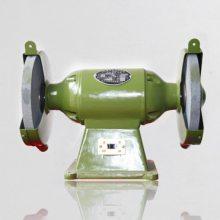 单相台式砂轮机 砂轮机 台式砂轮机 安源三相砂轮机13562706597