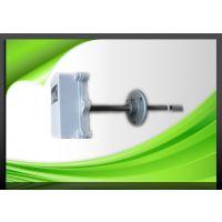 管道式温湿度报警器风管式温湿度报警器无线控制器