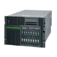 北京东泰通供应专业IBM小型机 IBM服务器专卖店