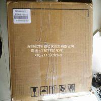 供应原装进口DELTA伺服电机 ECMA-E11320SS  现货特价