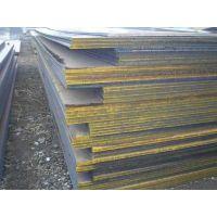 无锡现货供应SA387Gr91合金钢板