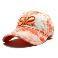 帽子男女 春秋韩版字母棒球帽 户外运动太阳遮阳帽鸭舌帽潮