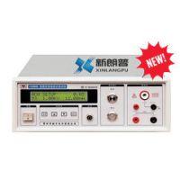 常州扬子|YD9860系列程控安规综合测试仪|深圳代理