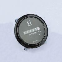 赛普供应 工业计时器 SH-1型石英电子全密封式计时器