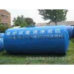 供应成品化粪池,深圳玻璃钢化粪池安装,化粪池工厂销售