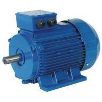 供应西门子SIEMENS 1LE0001-3BA2(B35- 220KW)电机