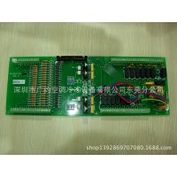供应约克空调配件IO板031-01743-001
