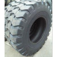 供应装载机轮胎26.5-29 工程轮胎26.5-29