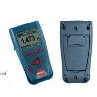 供应GB10435作业场所激光辐射检测仪 OPHIR 激光功率/能量计