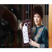 影视拍摄-广州演出公司