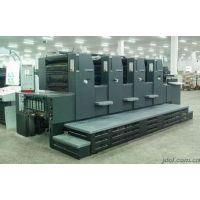 厦门二手印刷设备回收市场,同安翔安海沧各种二手机械设备收购