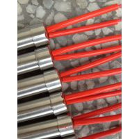 注塑机封口机用加热管 佳兴成不锈钢单头电热管