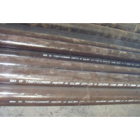 我公司销售 J55合金钢管镀锌大棚管 N80合金钢管 DZ40合金钢管