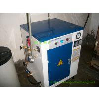 210KW电加热热水锅炉