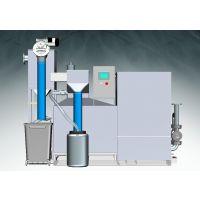油水分离器/餐饮油水分离器价格/天健隔油提升设备