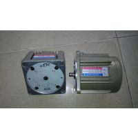 众多的调速电机那个品牌?台湾东力电机M425-402