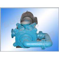 压滤机污泥泵压滤机渣浆泵 压滤机污泥泵