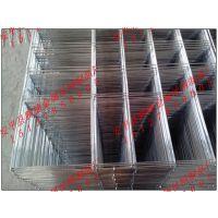 脚踏电焊网,宜昌市电焊网,江州区镀锌电焊网