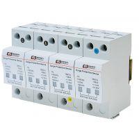 JLSP/HLSP-400/80 浪涌保护器