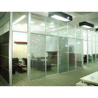 办公室隔断墙,高间隔,高隔屏风