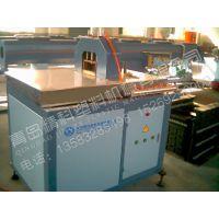 PVC多孔通讯管材生产线设备/PVC梅花管生产线/青岛精科专业生产