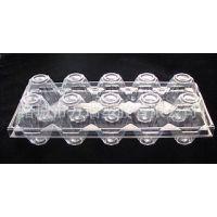供应pvc塑料蛋盒,草莓盒,一次性塑料盒,透明盒
