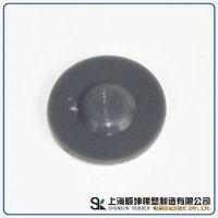 (上海顺坤)厂家供应橡胶密封件,硅胶密封件