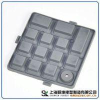 【厂家直供】POS硅橡胶按键 (质优价廉,欢迎垂询)