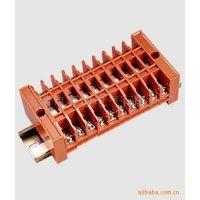 厂家批发生产供应高品质  TB2510接线端子