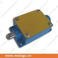 供应 行程开关 LX19-001  普通塑料5A -61975