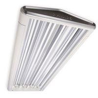 供应飞利浦超高效高天棚灯具TPS550